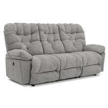 BOLT Manual Reclining Sofa S710RA