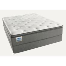 Simmons Cartridge Medium Pillow Top