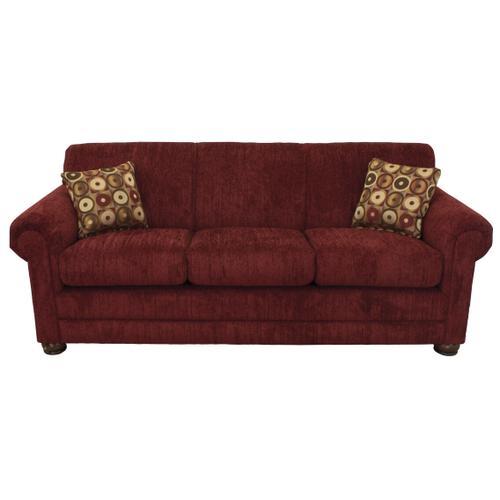 Best Craft Furniture - 3731 Sofa