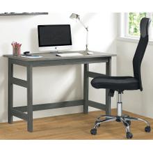 Grey desk         (9543,62889)