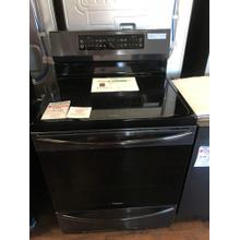 Frigidaire Gallery 30'' Freestanding Induction Range **OPEN BOX ITEM** Ankeny Location