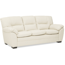 View Product - Amisk Sofa