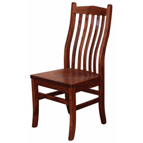 Lincoln Side Chair