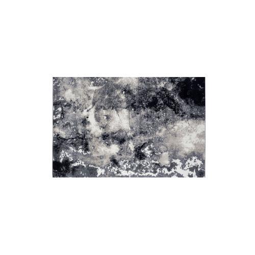 Gallery - Trigri/Grey Sofia Rug