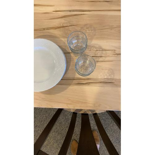 Lexington Twist Dining