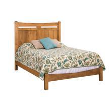 See Details - Homestead - Queen Bed w/ LPFB