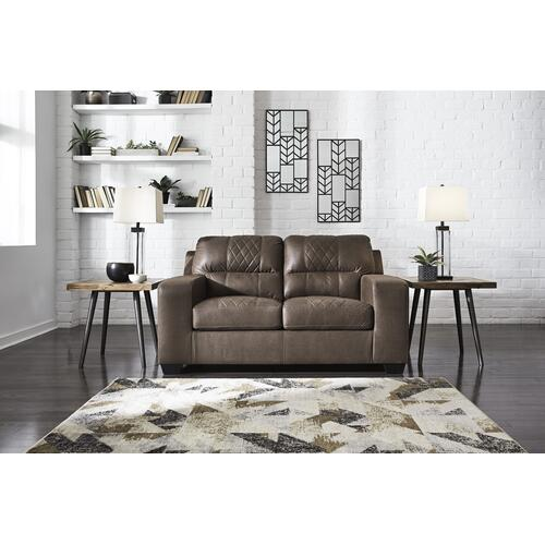 Narzole Sofa Coffee