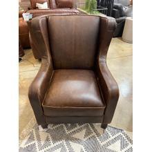 See Details - Chair Waco Cigar
