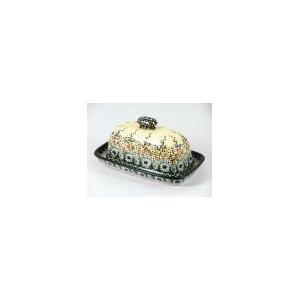 Gallery - Roksana Butter Dish