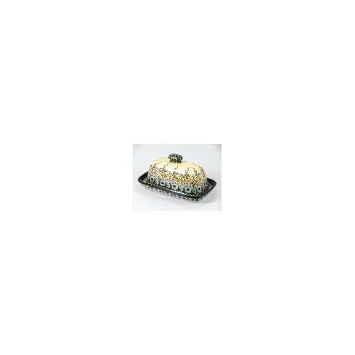 Roksana Butter Dish