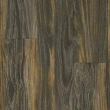 Coastal Living Patina L3080 Laminate - Weathered/Beach Wood 7.59 in. Wide x 47.83 in. Long x 12 mm Thick, Low Gloss