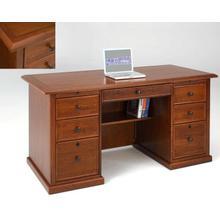 Non-Computer Desk