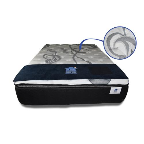 Enchantment Mattress Set