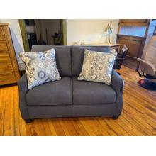 CLEARANCE Bayonne Loveseat