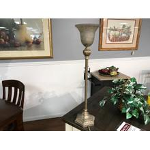 See Details - Accent Table Lamp