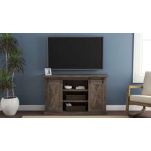 """Product Image - Arlenbry 54"""" Entertainment Stand"""