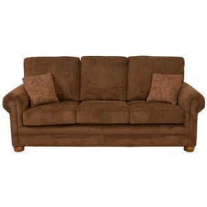 Best Craft Furniture - 7801 Sofa