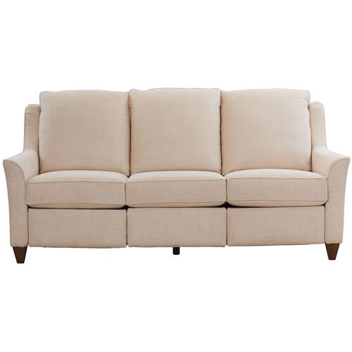 Premiere Collection - Magnificent Motion Reclining Sofa
