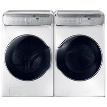 Samsung Flex Duo Washer & Dryer Set