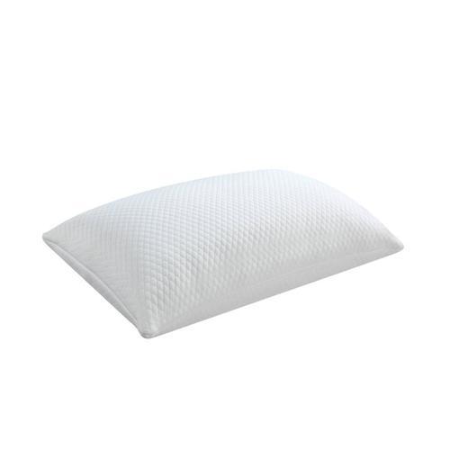 Gallery - Comfort Plus Foam Pillow
