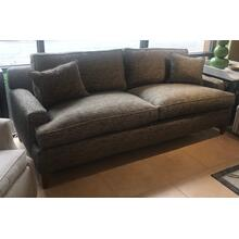 See Details - Crypton Sofa