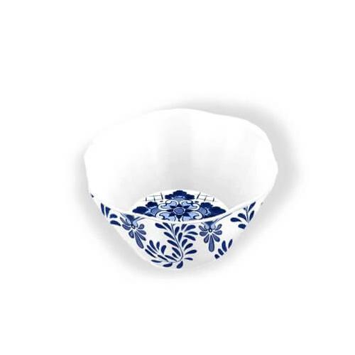 Product Image - Cobalt Casita Bowl