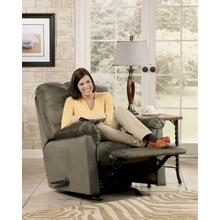 13608-25 Recliner  Signature Design by Ashley at Aztec Distribution Center Houston Texas