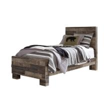View Product - Derekson Twin Bed