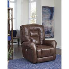 """See Details - Lift Chair 