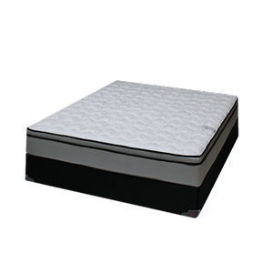 Royal Heritage Queen No Flip Mattress - Available in all sizes