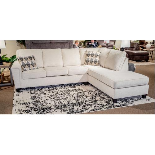 Abinger Sectional