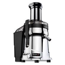 Kuvings Centrifugal Juice Extractor, Chrome