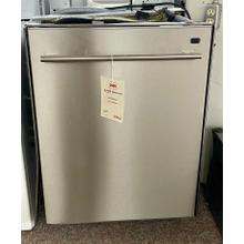View Product - Built-n Dishwasher