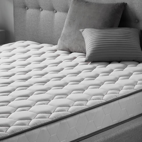"7"" Innerspring Mattress"