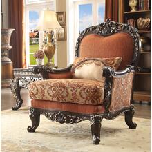Homey Desing HD2627C Living Room Accent Chair Houston Texas