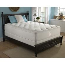 Sealy Comfort Series Latex Cape Coral Plush Mattress ***AZTEC MATTRESS STORES***