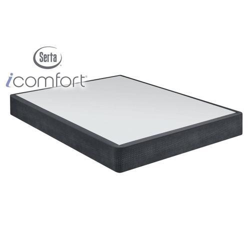 Icomfort Fountation