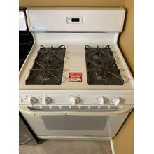 View Product - GE Gas Range