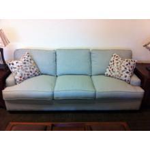 See Details - Joel Queen Sleeper Sofa