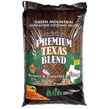See Details - GMG Premium Texas Blend Pellets 28 Lbs
