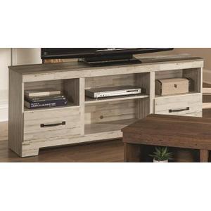 "Kith Furniture - Aspen 65"" Two Drawer Entertainment"