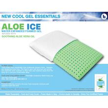 New Cool Gel Essentials - Aloe Ice