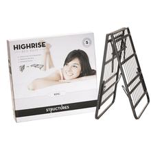HIGHRISE™ FOLDING BED FRAME