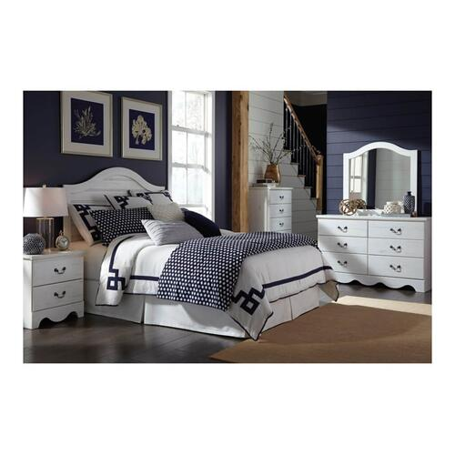 Taylor Bedroom Set Sale