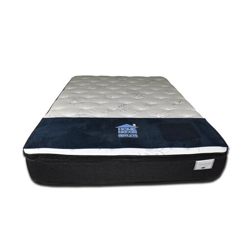 Presidential Mattress Set