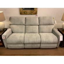 See Details - 945 Reclining Sofa