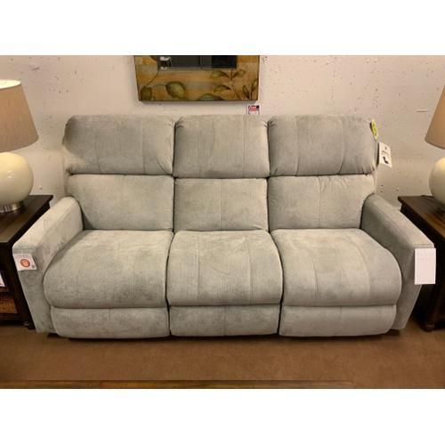 Stanton Furniture - 945 Sofa