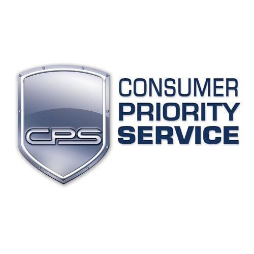 5 Year Major Appliance Extended Warranty under $1500