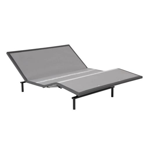 Phoenix Adjustable Bed Base