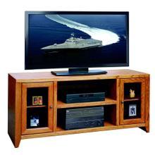"City Loft 60"" TV Console"